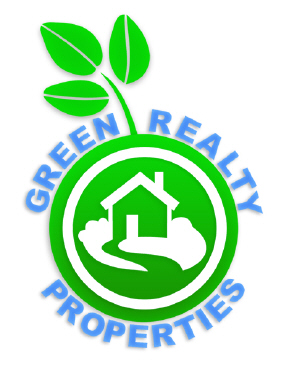 Green Realty Properties